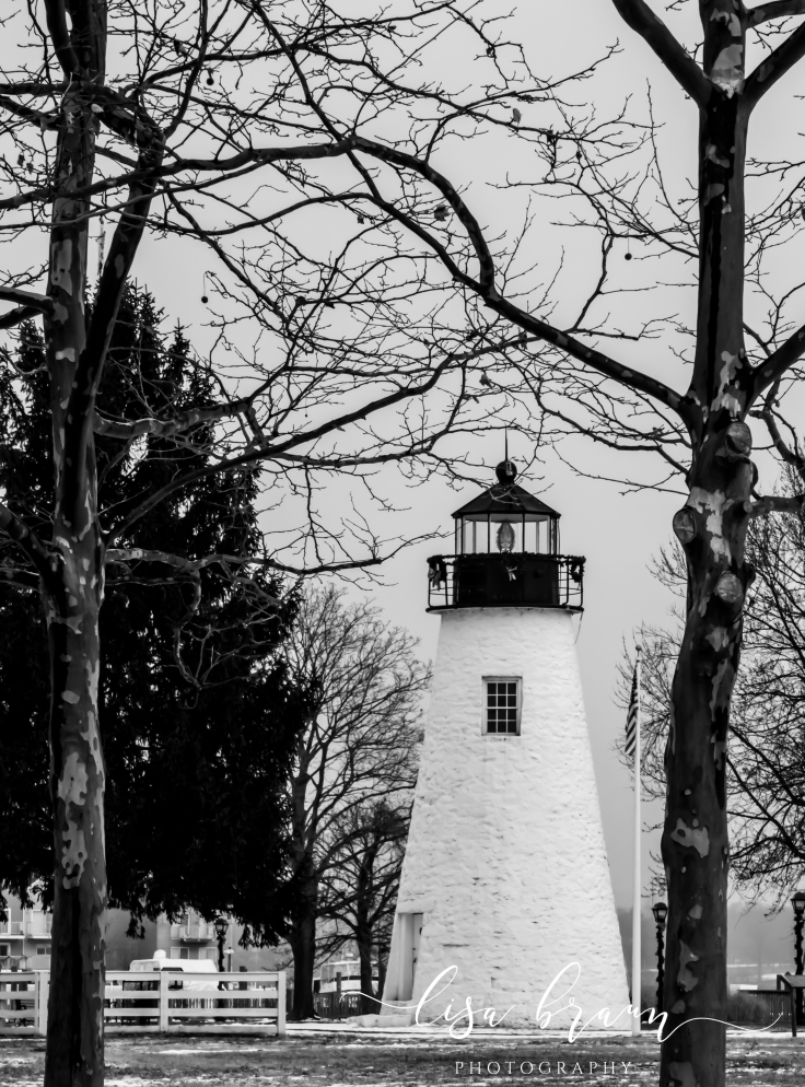 concord lighthouse b&w jan 19
