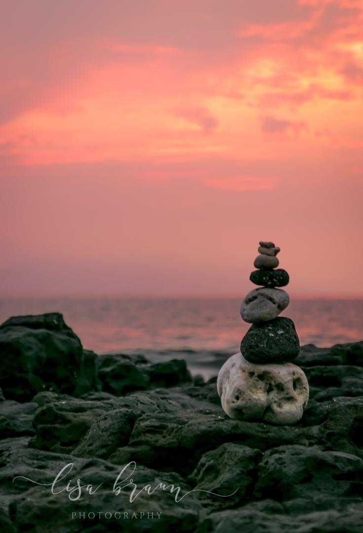 stackedstones3-2